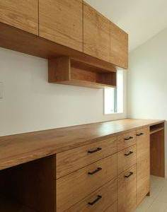 シンプルで長く使えるおすすめ食器棚