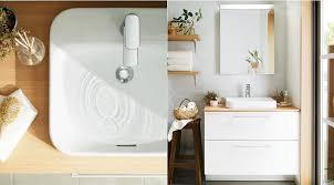 造作キッチンリフォーム 番外編①洗面所